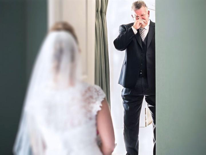 اجازه ازدواج