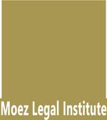 دفترحقوقی روشنی معز بهترین وکیل تهران