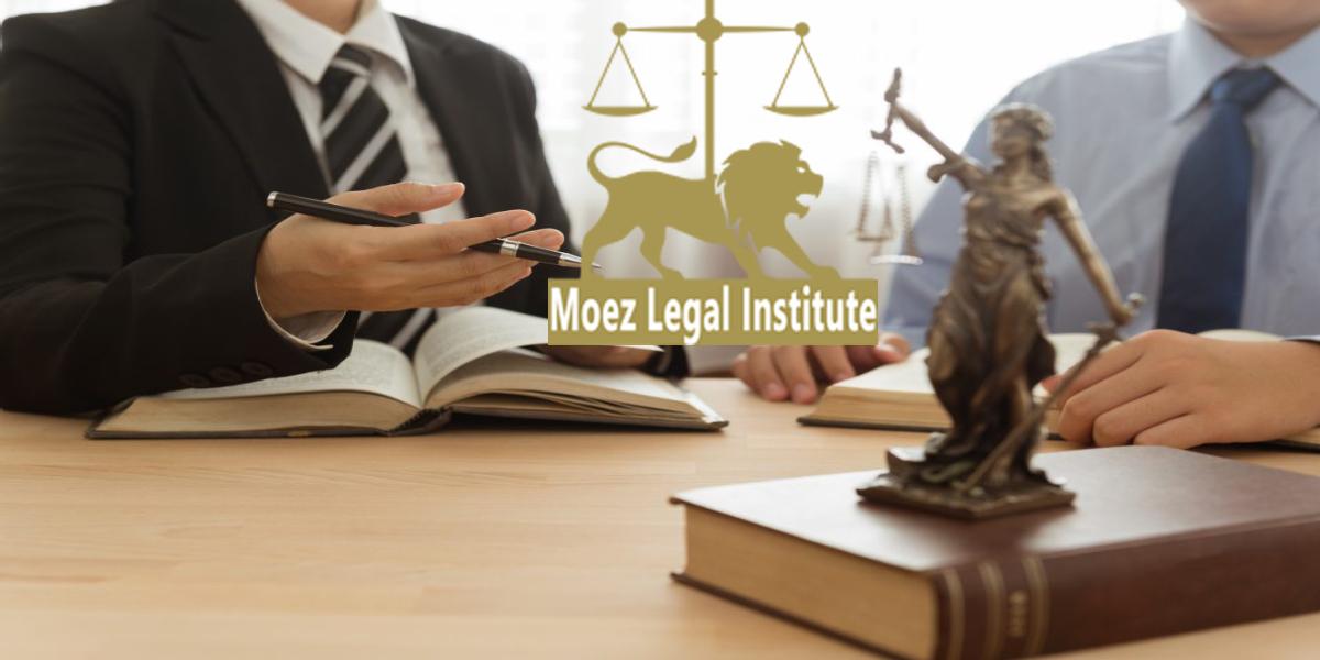 وکیل خانواده مهاجرت مالیاتی